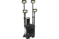 Pelican 9470RS Remote Area Lighting System (with wireless sactivation)