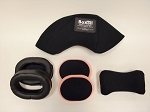 Alpha Eagle  Helicopter Helmet Comfort Kit