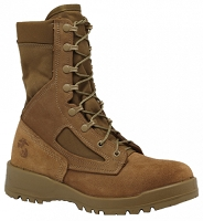Belleville 500 USMC waterproof boot (EGA)