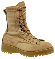 Belleville F795 200g Insulated waterproof boot