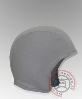 Cotton Skull Cap - One Size Fits All