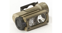 STREAMLIGHT SIDEWINDER COMPACT TACTICAL FLASH LIGHT