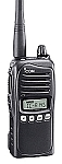 ICOM-A14S Hand Held Radio
