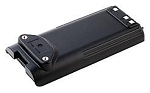 ICOM BP-210N Battery pack