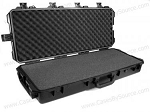 Pelican iM3100 Storm Long Case