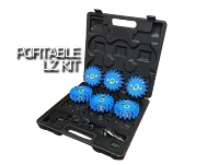 LZ Marker LED Kit - Rechargeable