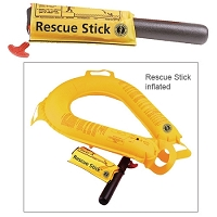 Mustang Survival Water Rescue Stick