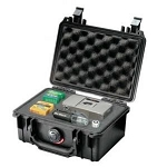 Pelican Small Case 1120