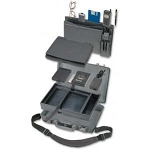 Pelican Special Laptop Model 1490 Case