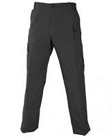 Genuine Gear™ Tactical Pant