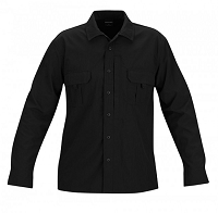 Propper Sonora™ Shirt – Long Sleeve
