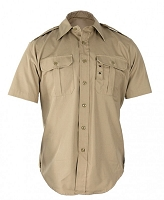 Propper™ Tactical Dress Shirt – Short Sleeve