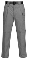 Propper™ Men's Tactical Pant