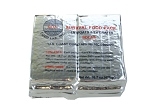 Revere Survival rations AV2000