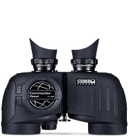 Steiner 7X50 Commander XP Global Marine Binoculars w/Digital Compass
