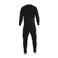 SENTINEL SERIES DRY SUIT LINER