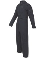 Tru Spec CWU 27P Flight Suit